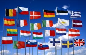 European Union Impact of IPR