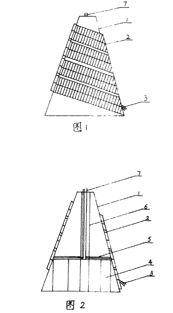 4. SEAT TYPE CONIC FIREWORKS AND FIRECRACKERS
