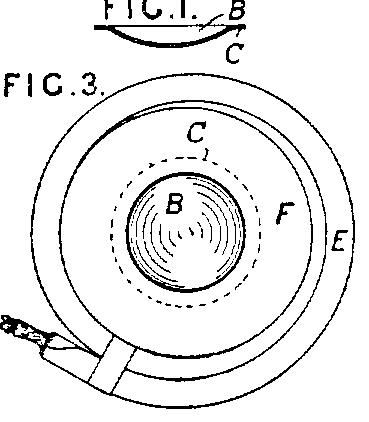 7. catherine wheels