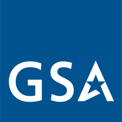 GSA Schedules