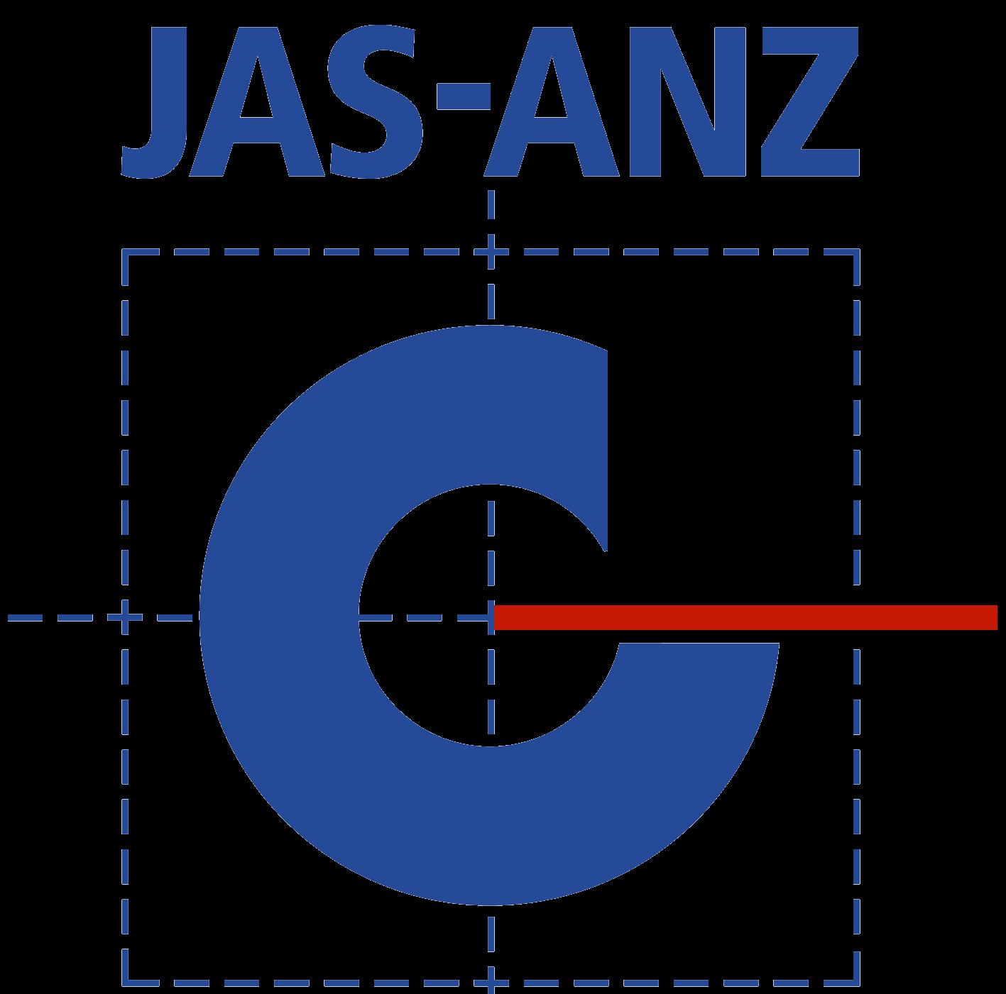 JAZ ANZ