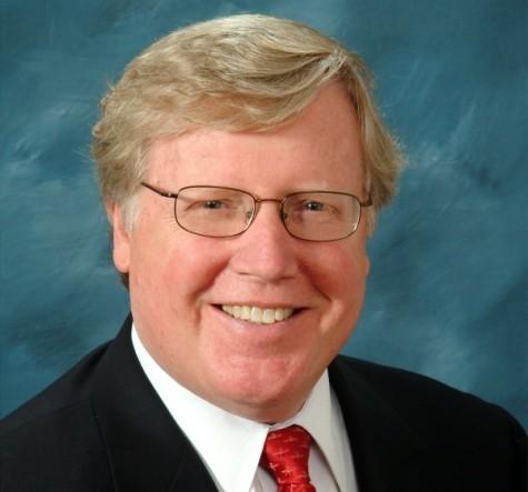 John Haller