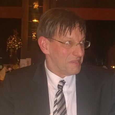Peter Felder