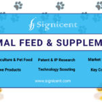 Animal-Feed-Supplements-Report-Innovations-Driving-Poultry-Aquaculture-Pet-Food-Market-Signicent-LL