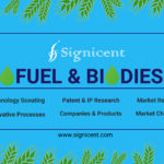 Biofuel & Biodiesel Report Sustainable Innovations to Fuel Market Growth