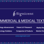 Commerical & Medical Textile - Innovation & Market Research Report