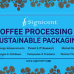 Innovations in Coffee Processing & Sustainable Packaging Global Research & Market Report - Signicent