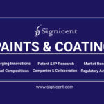 Paints & Coating Report Can Innovations & Novel Antiviral Compositions Sustain Market Growth