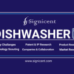 Commercial & Domestic Dishwasher Report How Innovations are Unclogging Market Growth