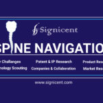 Spine Navigation Report Innovations in Robotics, AR & VR are Backbone of Market by Signicent